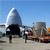 Состоялся первый вывоз напереработку вРФ жидкого облученного ядерного топлива исследовательского реактора изУзбекистана