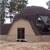 ВТюменской области появятся энергоэффективные купольные дома