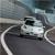 Популярный электромобиль получил систему автономного управления