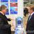 НаРоссийском энергофоруме вУфе состоится презентация проектов Smart Grid исолнечной электростанции