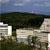 ДВФУ разработает новую технологию очистки жидких радиоактивных отходов