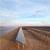 Запущена первая очередь Бурибаевской солнечной электростанции