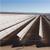 Марокко: 50% электроэнергии извозобновляемых источников к2020году