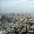 Токио предоставит Москве свои технологии утилизации мусора