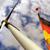 Германия обеспечит треть своей энергопотребности спомощью альтернативных источников энергии