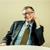 Билл Гейтс жертвует $ 2 млрд наисследования возобновляемых источников энергии