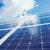 НаАлтае введут встрой вторую очередь СЭС доконца 2015года