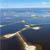 Наночастицы, активированные солнечным светом, очищают отнефтяных загрязнений
