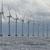 Китай начал строительство крупнейшей встране ветроэлектростанции