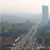 ВПекине приняты беспрецедентные меры поочищению воздуха отсмога