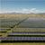 Планируется строительство крупной СЭС вИордании
