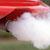 Рим запрещает движение транспорта набензине идизельном топливе