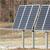 ВВоронежском заповеднике установили солнечные батареи
