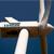 ВЮжной Корее планируется строительство ветряной электростанции