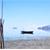 Второе повеличине озеро вБоливии полностью высохло