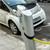 Франция выделит гражданам компенсацию напокупку электромобилей