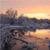 Программа реабилитации малых рек стартовала вПодмосковье
