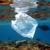Пластиковый мусор превысит количество рыбы вморе к2050году
