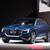 Audi выпустит первый электрический кроссовер к2018году