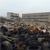 Новый порядок сбора иутилизации отходов установили вНижегородской области