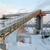 ВРеспублике Коми планируется строительство завода попроизводству биоэтанола