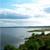 Началась комплексная экологическая реабилитация озера Неро