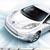 Франко-японский альянс выпустит наавторынок Китая бюджетный электромобиль
