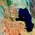 Второе повеличине озеро вБоливии после Титикаки исчезло