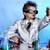 ВМурманске открылся фестиваль нанотехнологий