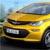 Влинейке Opel появится полностью электрический хэтчбек