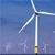Великобритания построит самую большую вмире прибрежную ветроэлектростанцию