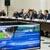 Конференция ОНФ попроблемам экологии изащиты леса пройдет вИркутске 25февраля