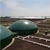 Никарагуа: программа «Биогаз» вдействии