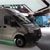«Группа ГАЗ» планирует выпустить пилотную партию электромобилей