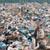 ВРоссии будут стимулировать строительство заводов, превращающих мусор вэлектричество
