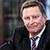 Сергей Иванов предложил строить мусороперерабатывающие заводы наДальнем Востоке