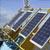 ВТомске создадут производство систем управления солнечными батареями