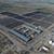 ВСША запустили уникальную электростанцию, работающую натрех возобновляемых источниках энергии