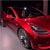 Tesla получила более 115 тысяч предзаказов нановый электромобиль