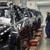 Deutsche Post начинает выпуск электромобилей дляпочтовых перевозок