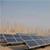 ВУзбекистане построена СЭС, неимеющая аналогов вСНГ