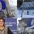 Европейский банк выделит Украине 75 млн евро наэнергоэффективность