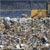 ОНФ начал проверку состояния мусорных свалок