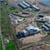 ВТаиланде построят мусоросжигающую электростанцию