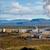 Китай активно развивает геотермальную энергетику