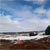 Ветро-солнечно-дизельная электростанция открылась вселе Чапома