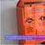 800 контейнеров длясбора опасных отходов установили вПомосковье