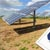 Парк солнечных батарей откроют вБелоруссии в2016году