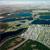 Полностью «зеленый» город появится наюго-западе США