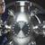 Революция вэнергетике: Lockheed Martin ускоряет работу надкомпактным термоядерным реактором